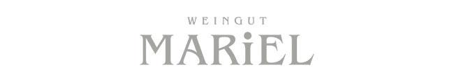 Weingut Mariel Newsletter